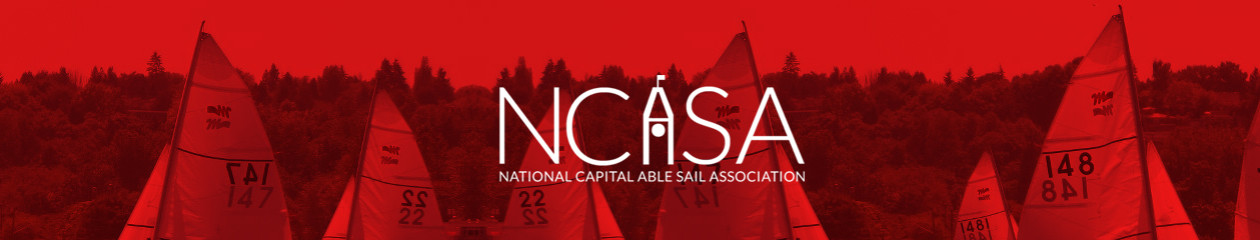 National Capital Able Sail Association